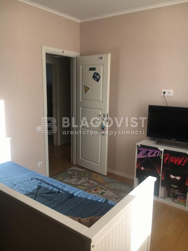 Квартира M-38439, Кавалерідзе Івана, 9, Київ - Фото 8