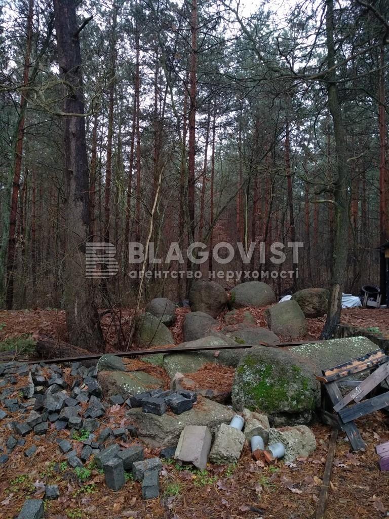 Земельный участок P-29188, Дзвонковое - Фото 1