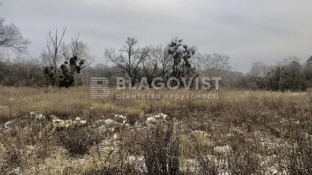 Земельный участок C-108636, Ходосовка - Фото 4