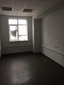 Офис, Шевцова Ивана, Киев, E-40458 - Фото 8