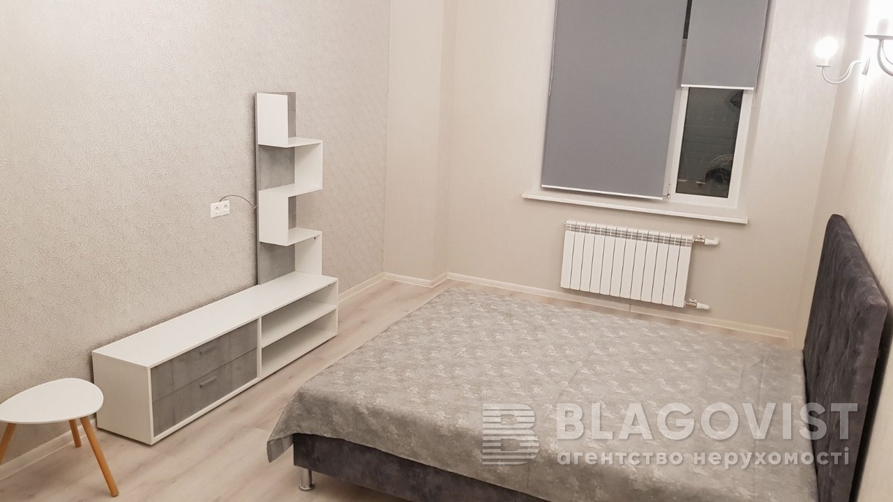 Квартира R-36874, Институтская, 14, Киев - Фото 7