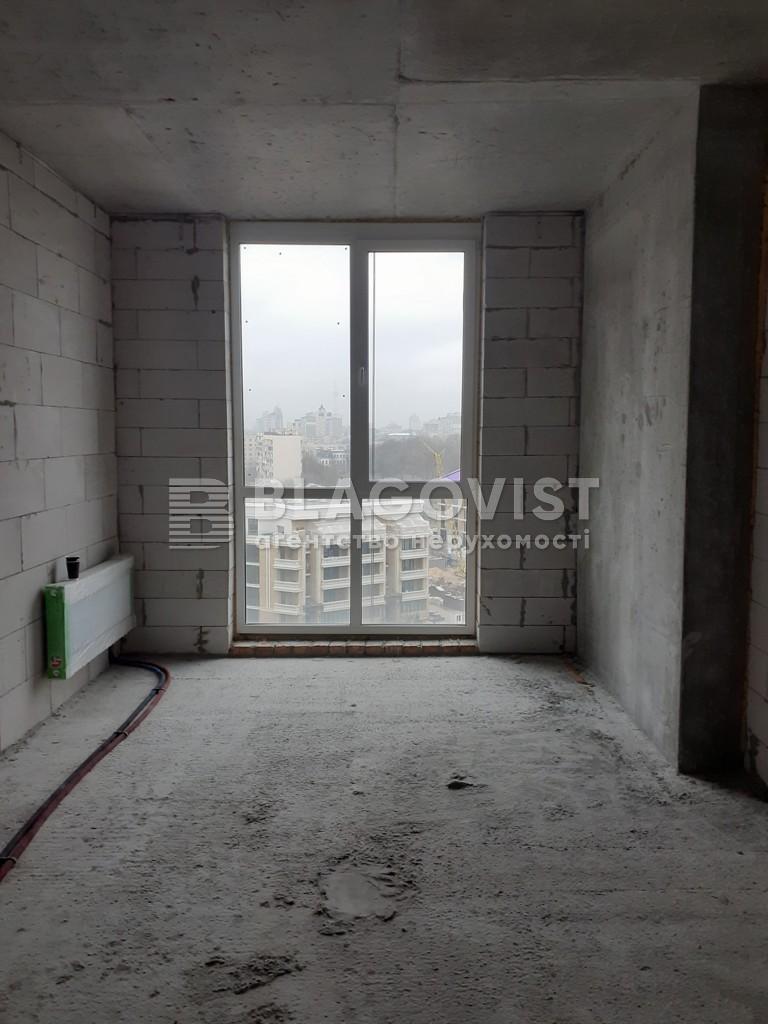 Квартира C-108626, Глубочицкая, 73-77, Киев - Фото 5