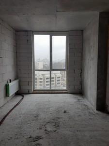 Квартира Глубочицкая, 73-77, Киев, C-108626 - Фото 3