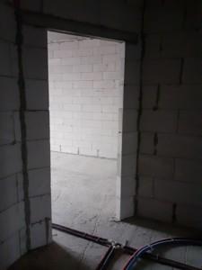 Квартира Глубочицкая, 73-77, Киев, C-108626 - Фото 6