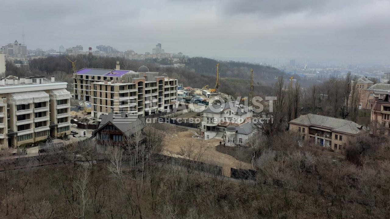 Квартира C-108626, Глубочицкая, 73-77, Киев - Фото 19