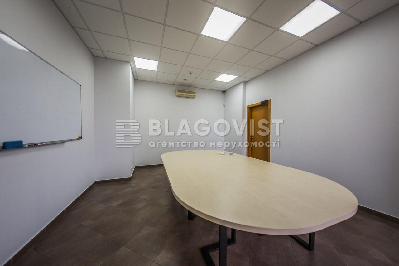 Офис, Леси Украинки бульв., Киев, E-24034 - Фото 11