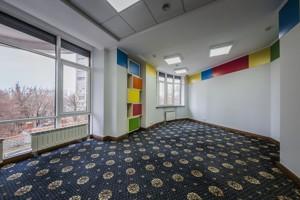 Офис, Леси Украинки бульв., Киев, E-24034 - Фото 8