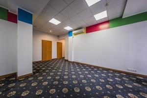 Офис, Леси Украинки бульв., Киев, E-24034 - Фото 9