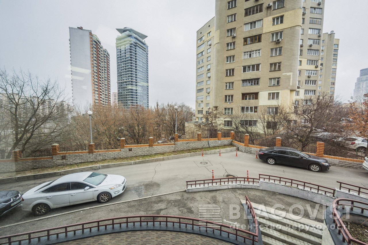 Офис, Леси Украинки бульв., Киев, E-24034 - Фото 19