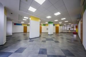 Офис, Леси Украинки бульв., Киев, E-24034 - Фото 4
