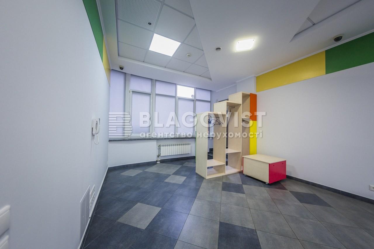 Офис, Леси Украинки бульв., Киев, E-24034 - Фото 6