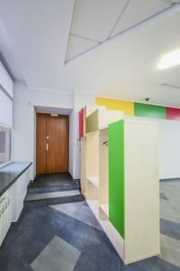 Офис, Леси Украинки бульв., Киев, E-24034 - Фото 7