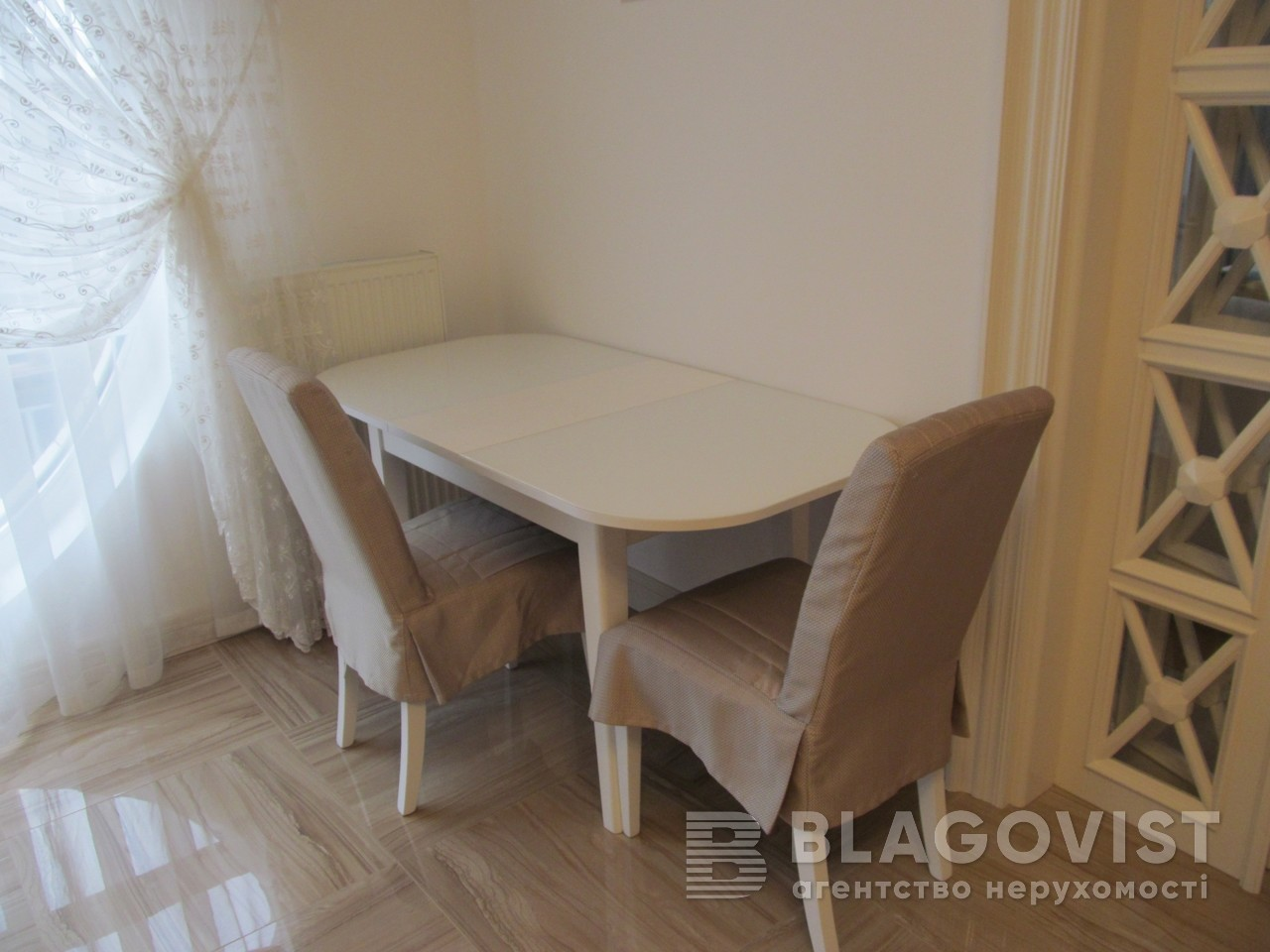 Квартира E-40466, Институтская, 18а, Киев - Фото 10