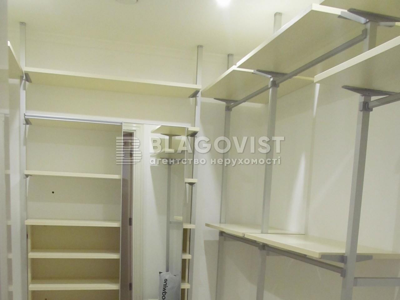 Квартира E-40466, Институтская, 18а, Киев - Фото 26