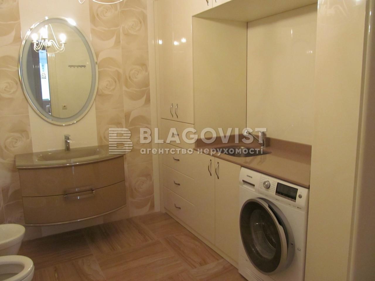 Квартира E-40466, Институтская, 18а, Киев - Фото 24