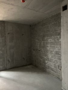 Квартира Z-630864, Радченка П., 27-29 корпус 2, Київ - Фото 7