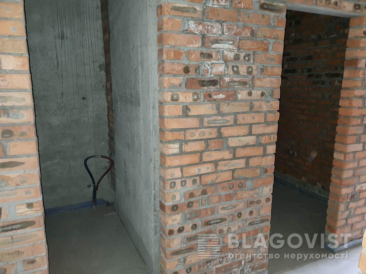Квартира Z-630864, Радченка П., 27-29 корпус 2, Київ - Фото 9
