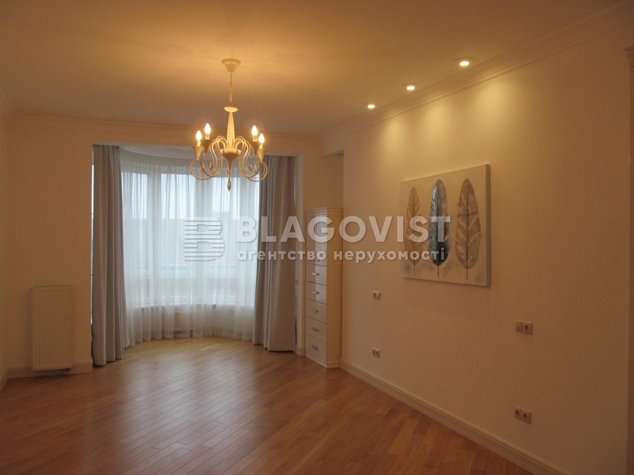 Квартира E-40466, Институтская, 18а, Киев - Фото 20