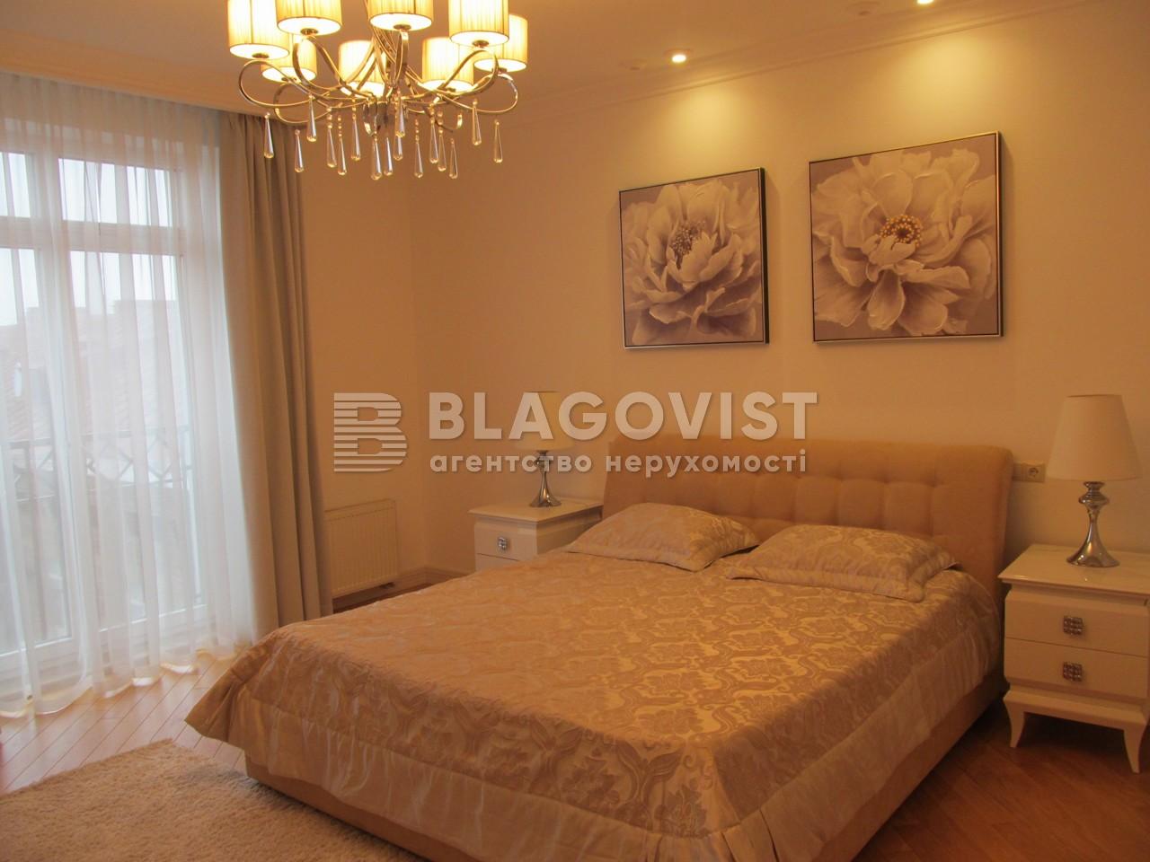 Квартира E-40466, Институтская, 18а, Киев - Фото 13