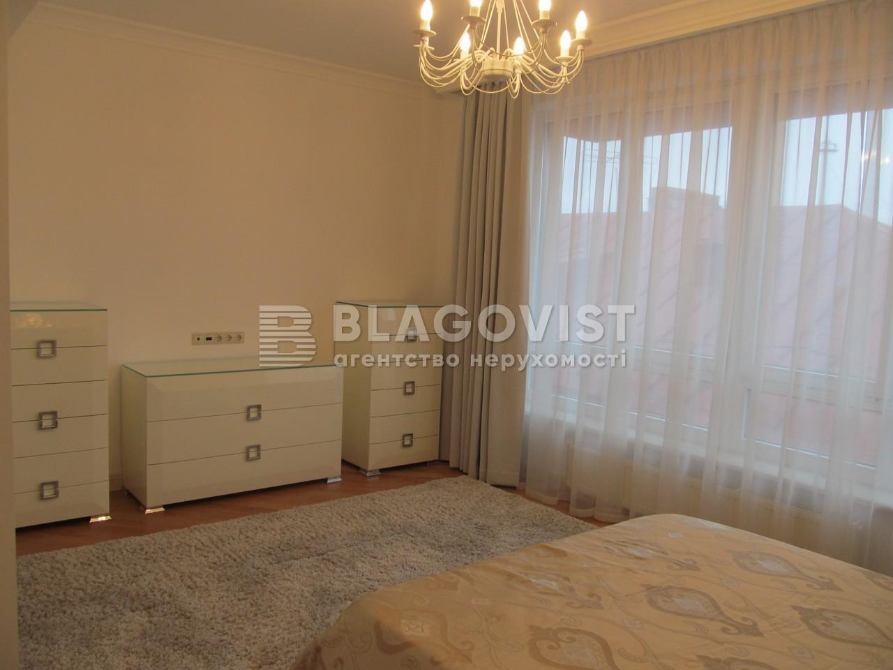 Квартира E-40466, Институтская, 18а, Киев - Фото 18