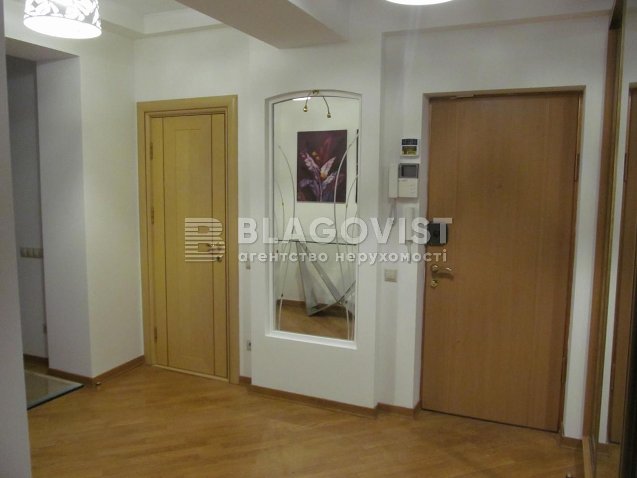 Квартира E-40467, Тургеневская, 52/58, Киев - Фото 34