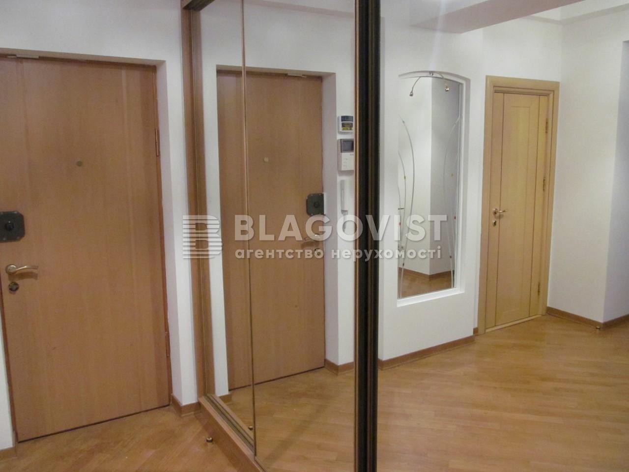 Квартира E-40467, Тургеневская, 52/58, Киев - Фото 35