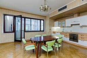 Квартира Кропивницького, 10, Київ, X-32113 - Фото 7