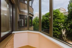 Квартира Кропивницького, 10, Київ, X-32113 - Фото 13