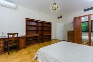 Квартира Кропивницького, 10, Київ, X-32113 - Фото 11