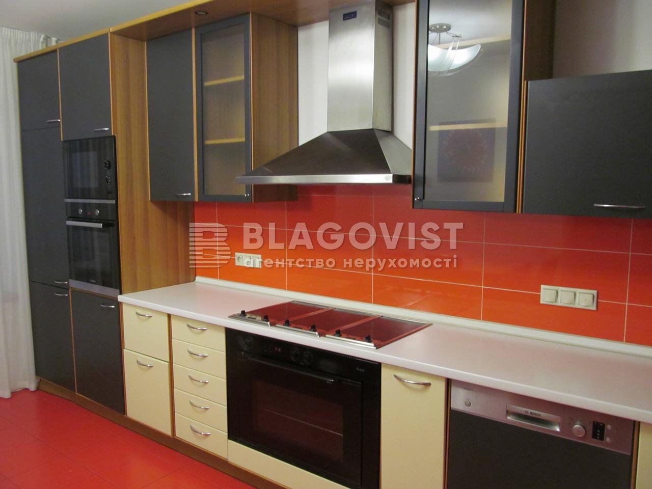 Квартира E-40467, Тургеневская, 52/58, Киев - Фото 19