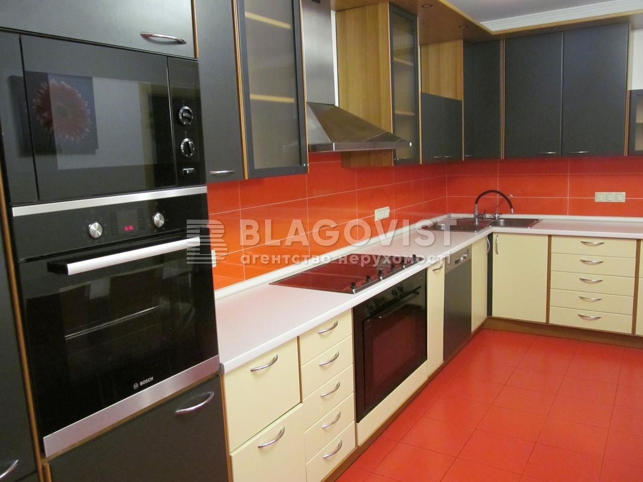 Квартира E-40467, Тургеневская, 52/58, Киев - Фото 21