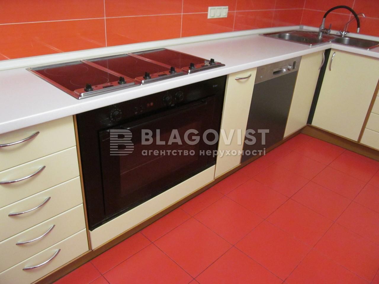 Квартира E-40467, Тургеневская, 52/58, Киев - Фото 22