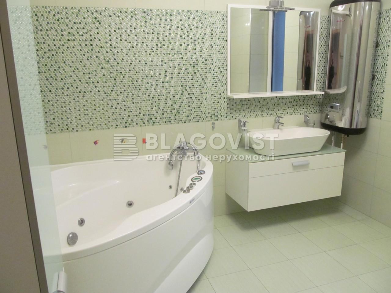 Квартира E-40467, Тургеневская, 52/58, Киев - Фото 24