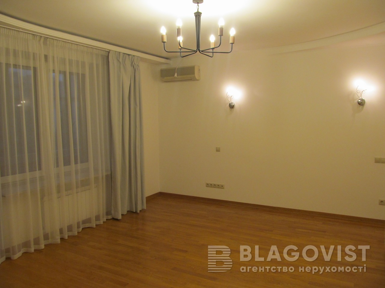 Квартира E-40467, Тургеневская, 52/58, Киев - Фото 18