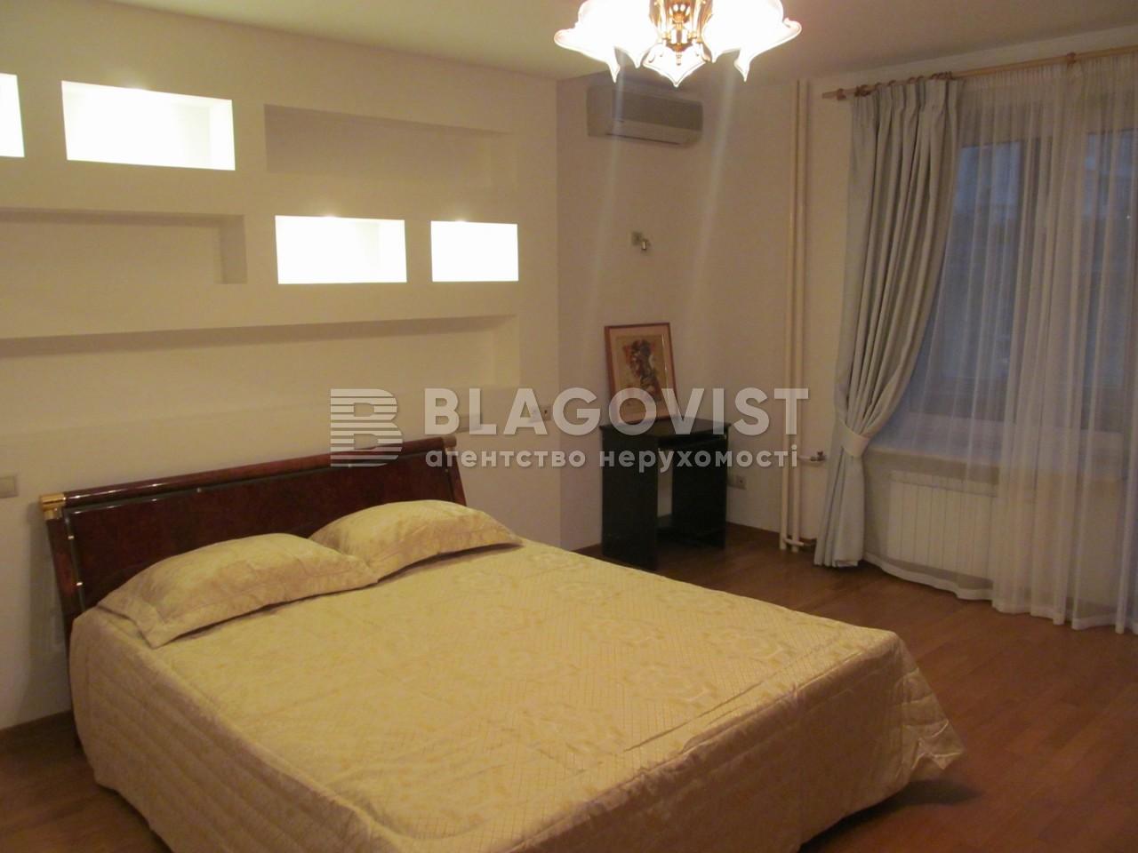 Квартира E-40467, Тургеневская, 52/58, Киев - Фото 15