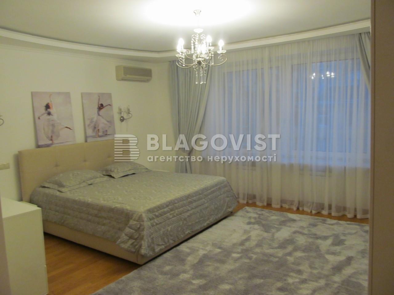Квартира E-40467, Тургеневская, 52/58, Киев - Фото 12