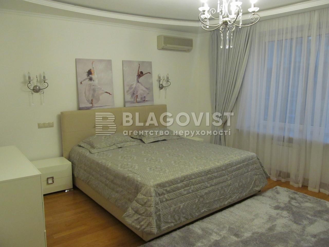 Квартира E-40467, Тургеневская, 52/58, Киев - Фото 11
