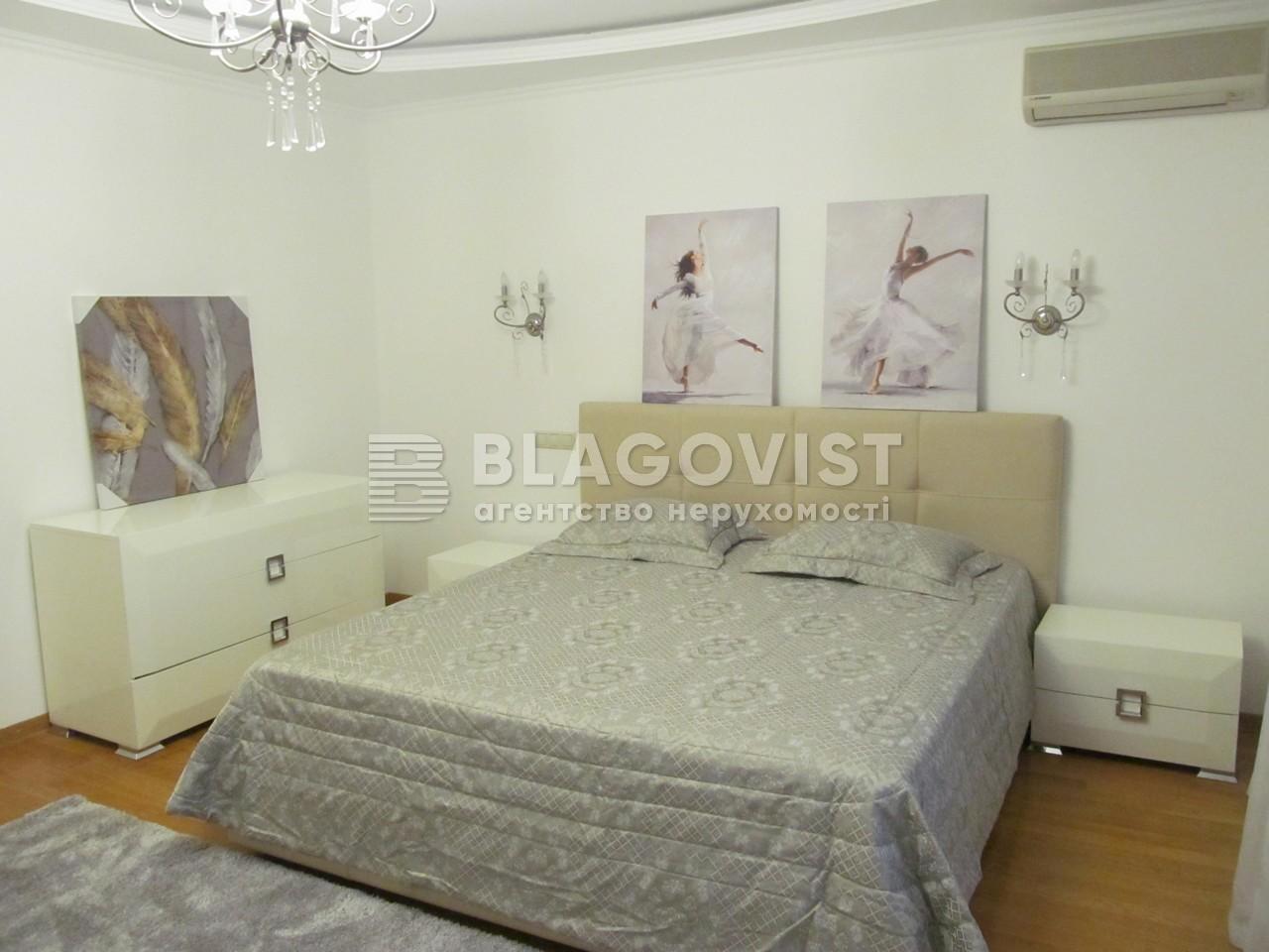 Квартира E-40467, Тургеневская, 52/58, Киев - Фото 13