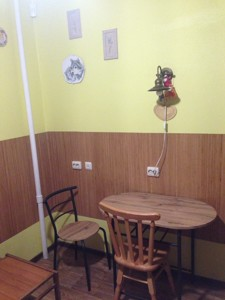 Квартира H-49106, Апрельский пер., 1в, Киев - Фото 7
