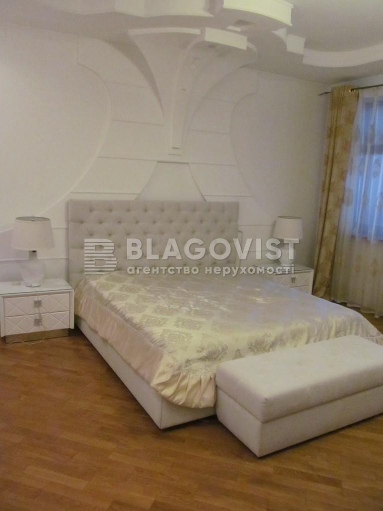 Квартира C-72808, Павловская, 18, Киев - Фото 13