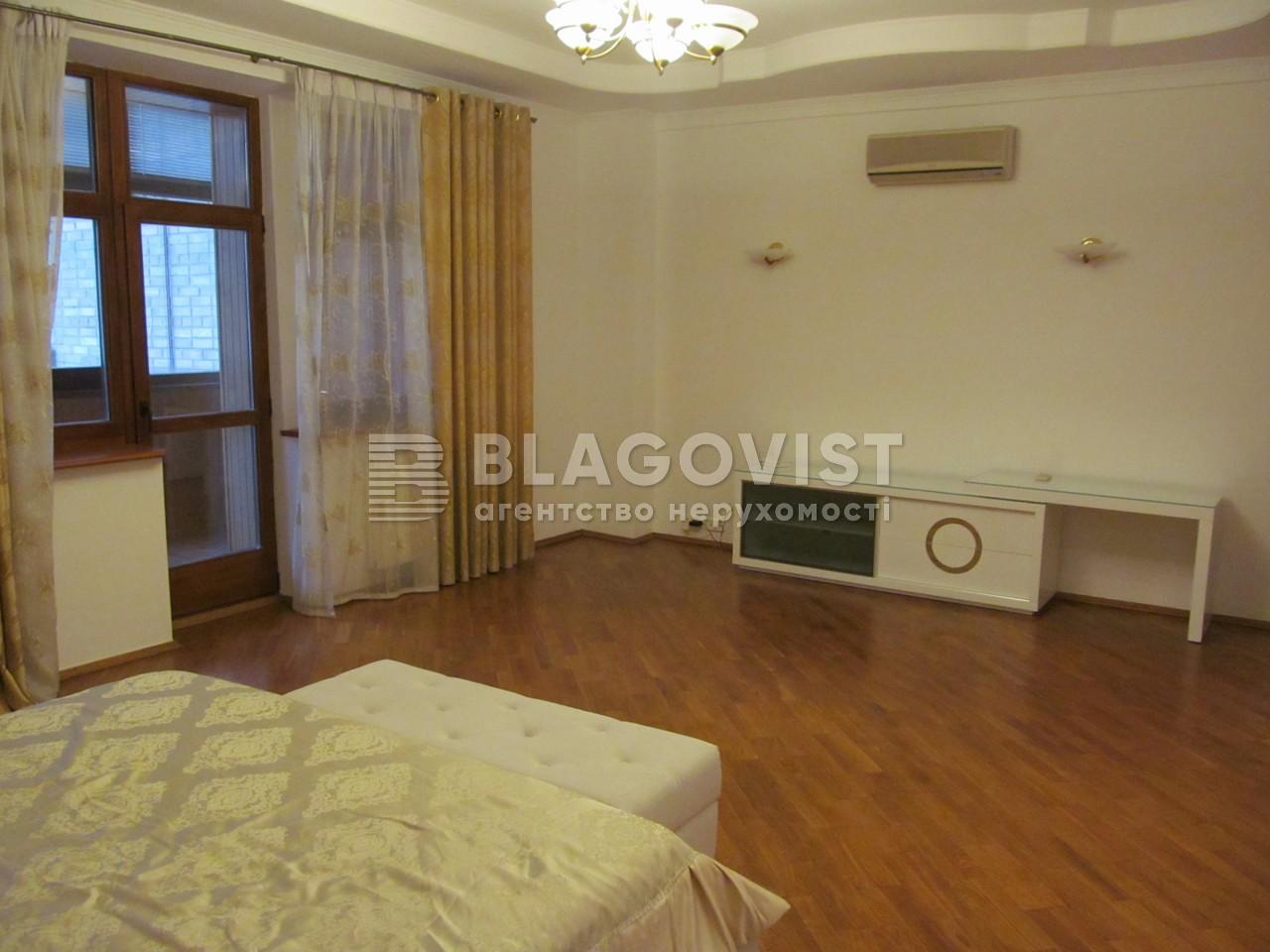 Квартира C-72808, Павловская, 18, Киев - Фото 17