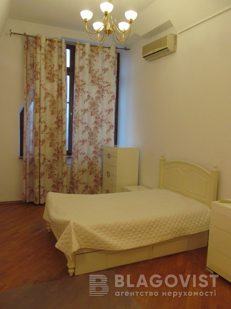 Квартира C-72808, Павловская, 18, Киев - Фото 25