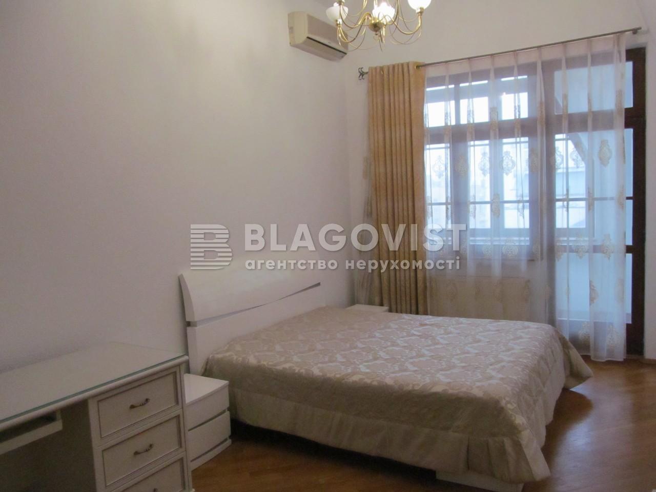 Квартира C-72808, Павловская, 18, Киев - Фото 20