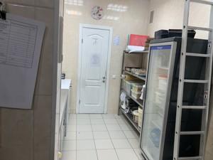 Нежилое помещение, Победы просп., Киев, Z-404904 - Фото 9