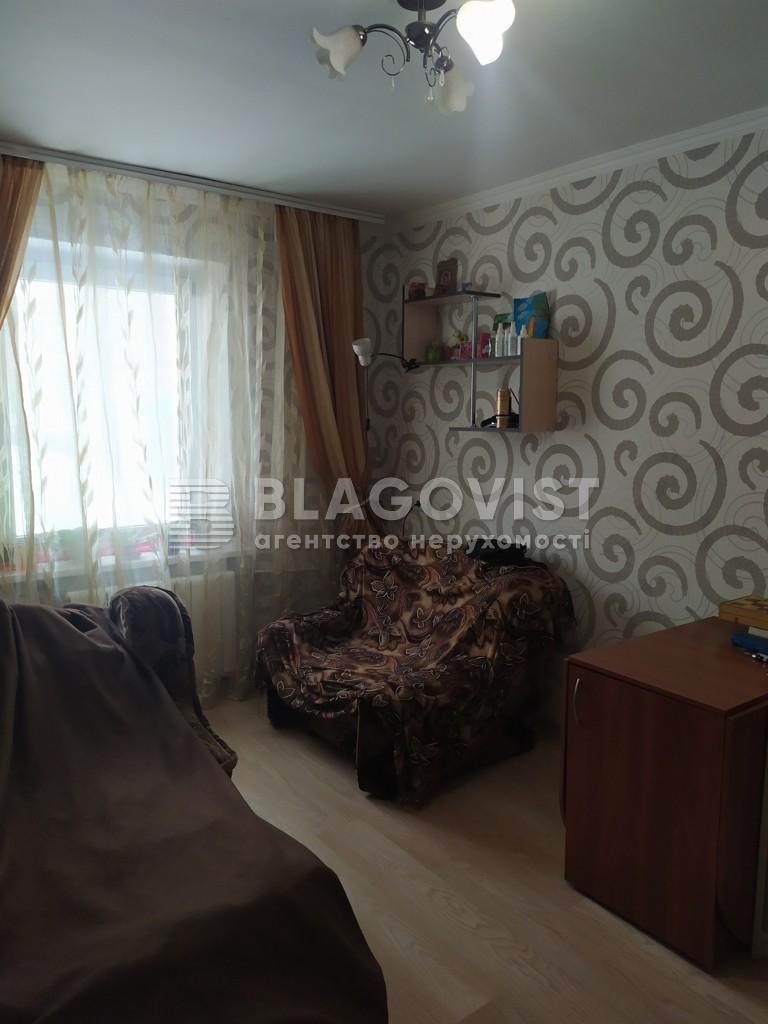Квартира Z-317782, Висоцького Володимира бул., 6, Київ - Фото 8