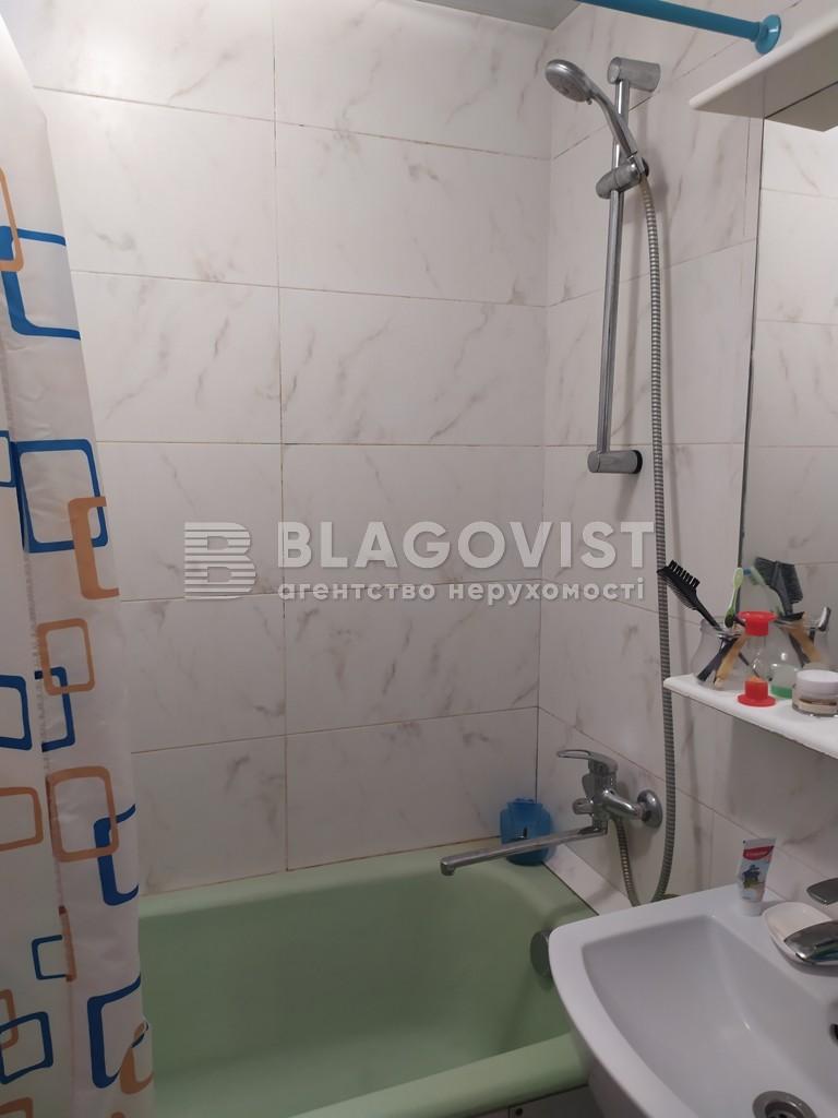 Квартира Z-317782, Висоцького Володимира бул., 6, Київ - Фото 16