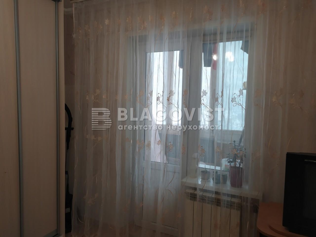 Квартира Z-317782, Висоцького Володимира бул., 6, Київ - Фото 11