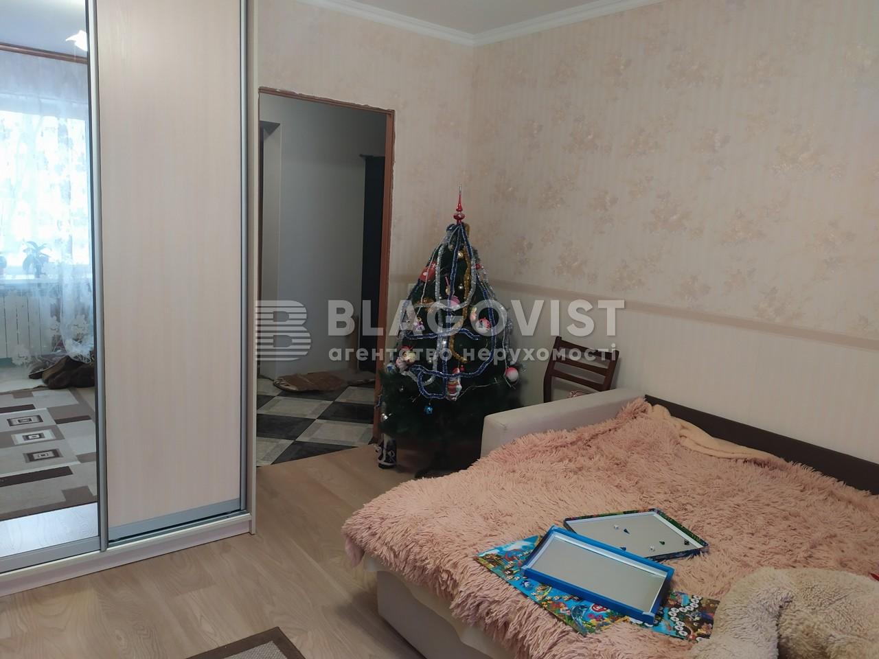 Квартира Z-317782, Висоцького Володимира бул., 6, Київ - Фото 10