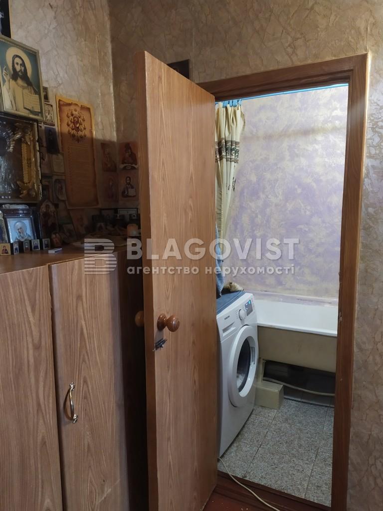 Квартира Z-670902, Драйзера Теодора, 38, Киев - Фото 15