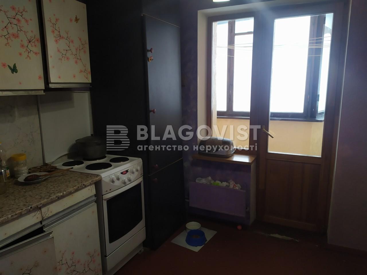 Квартира Z-670902, Драйзера Теодора, 38, Киев - Фото 11